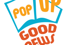 PopUp Good News