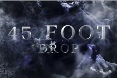 2014 Egg Drop