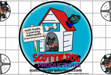 ScottieDogTestPattern2
