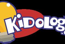 kidology_logo_dotorg_trans