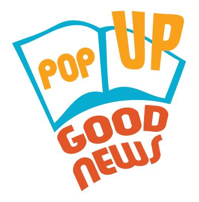 PopUp Good News