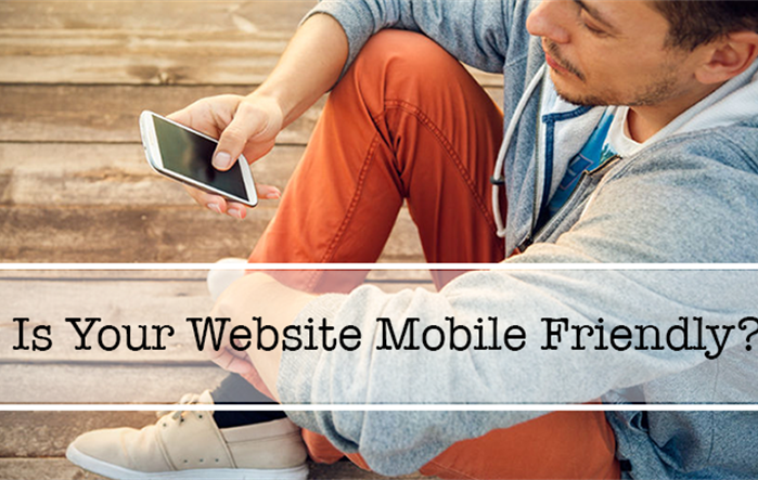 Is Your Site Mobile Ready?