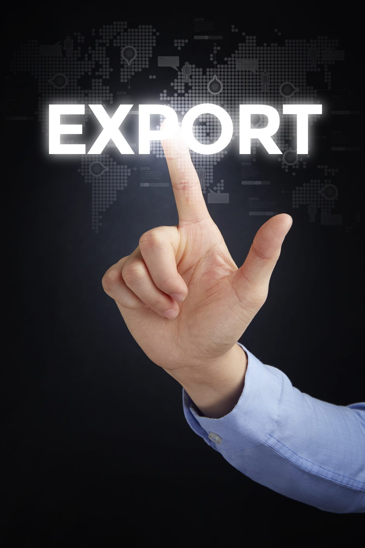 Export SharePoint List